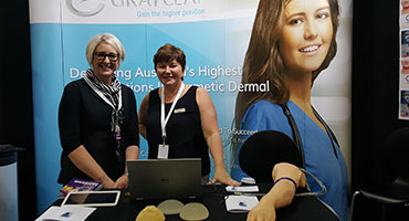 Grayclay | Gold Coast | Venous Blood Collection Skill Set and PRP Course