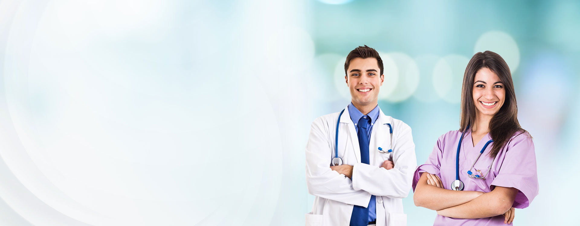 Medical Education | Gold Coast | Get professional real-world training for the Health industry