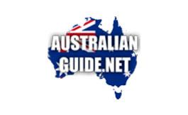 Australianguide